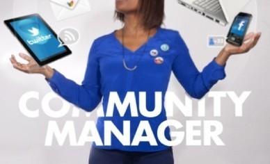 Les 4 règles du parfait Community Manager pour animer sa marque | Be Marketing 3.0 | Scoop.it