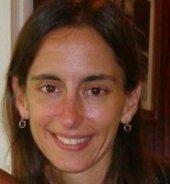Educación virtual: ¿Aprendizaje a lo largo de la vida….? | Revista Learning Review Latinoamerica | Redes 3D. Posibilidades didacticas de los metaversos | Scoop.it