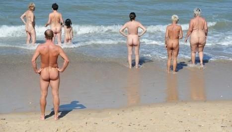 jolies fesses nues site de rencontre gratuit non payant