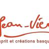 Revue de presse Jean Vier