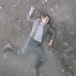Un estudiante de cine mata a Adolf Hitler en un spot no autorizado para Mercedes Benz : Marketing Directo | Social Media y RRSS | Scoop.it