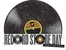 Record Store Day 2013 – Americana and Roots Music Picks « Twang Nation - The Best In Americana Music Twang Nation – The Best In Americana Music | WNMC Music | Scoop.it