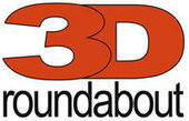 Lightworks Design Demos Stereoscopic 3D Technology at Develop3D Live | 3Droundabout | 3D design learning | Scoop.it