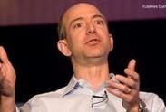 Le Fisc réclame 191 M€ à Amazon   Personal branding   Scoop.it