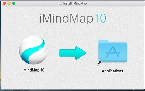 Imindmap ultimate 9.0.1 multilingual dating