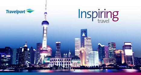 Travelport - Inspiring Travel | China Travel News | Scoop.it