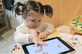 Using Technology in Elementary Education - EdTe... | Educational Technology | Scoop.it