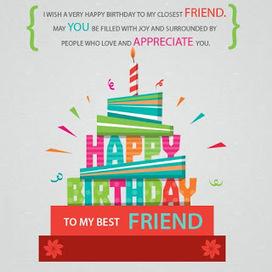 Sweet Romantic Happy Birthday Text Sms In Hindi