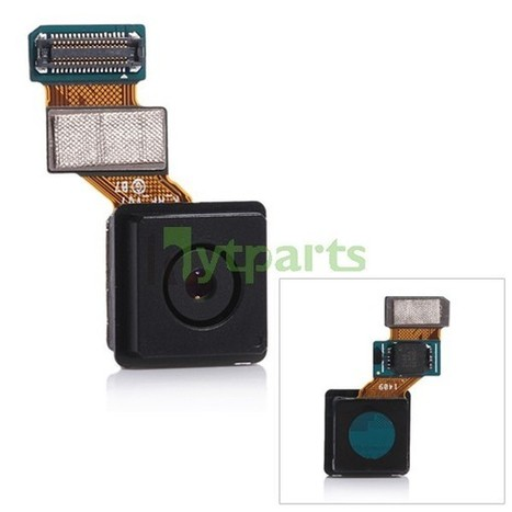 OEM Replacement Rear Camera Module with Flex Cable for Samsung Galaxy S5 | Fixing or DIY our cell phones by ourselves | Scoop.it
