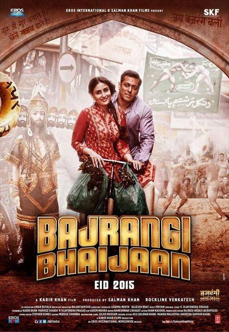 Pakistani movies download free full hd 720p.