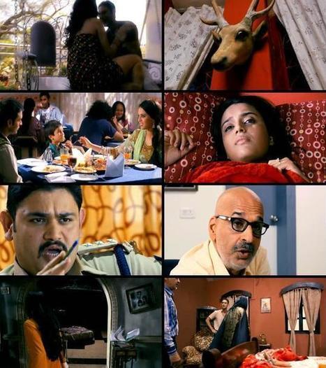 free Machhli Jal Ki Rani Hai man 3 full movie in hindi in hd 1080p torrent
