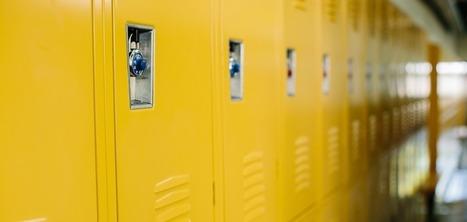 EdTech: le numérique au service de la collaboration des enseignants | Numérique & pédagogie | Scoop.it