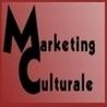 marketing culturale