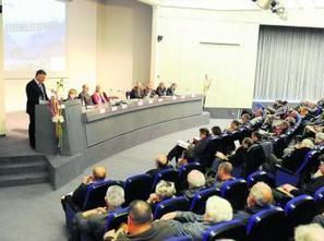 «Nous sommes producteurs de biodiversité» | Vallée d'Aure - Pyrénées | Scoop.it