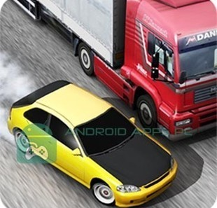 Download Traffic Racer for PC Windows XP/7/8/8.1/10 or Mac OS X - Apps For PC | appsforpc | Scoop.it