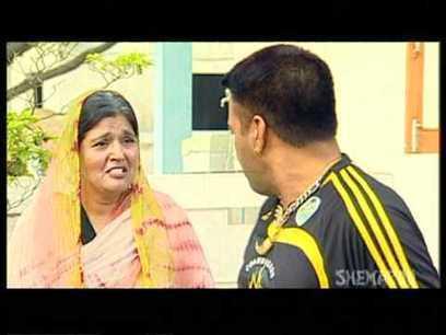 Rahe Chardi Kala Punjab Di man 2 full movie in hindi download utorrent movies