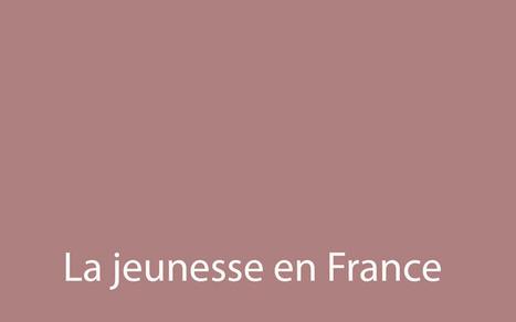 La Maison de L'Image Documentaire - Sète | Images fixes et animées - Clemi Montpellier | Scoop.it