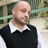 Bogdan Branzas | Best Romanian Blogs | Scoop.it