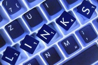 Référencement | Médias et réseaux sociaux | Scoop.it