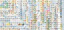 Générer ses sprites d'images en ligne de commande | Nouvelles technologies, web, développement | Scoop.it