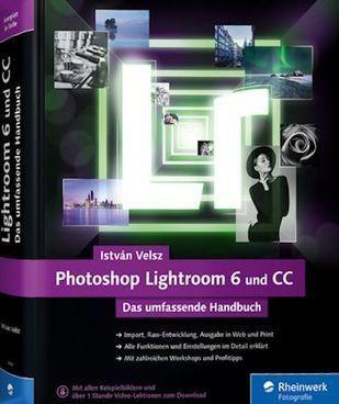 adobe photoshop lightroom 6 software free download