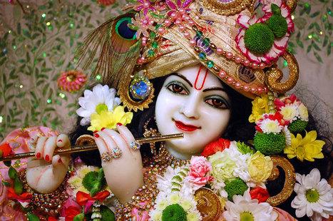 lord krishna hd wallpapers 1080p symtidoomeca