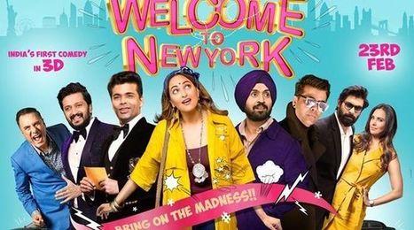 Loins Of Punjab Presents 3 film download 3gp moviegolkes