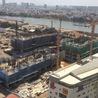 Tổng hợp dự án căn hộ cao cấp Saigon
