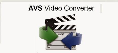 avs activation key