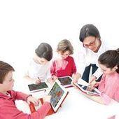 Tecnología Educativa | Tecnología Educativa | Scoop.it