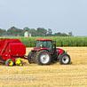GMO Agriculture