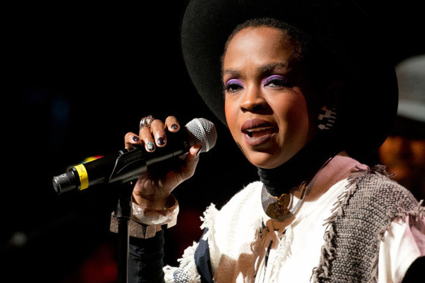 Lauryn Hill Cancels Show In Israel | Current Ev