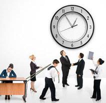 14 conseils pour échapper à la routine quotidienne   Gestion du temps et de projets   Scoop.it