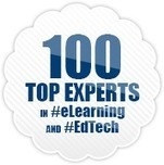 100 Top Experts in #eLearning and #EdTech   Best College Rankings   E-Capability   Scoop.it