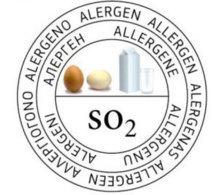 Un nouvel étiquetage mentionnant les allergènes sur les bouteilles ... | Wine & Web | Scoop.it