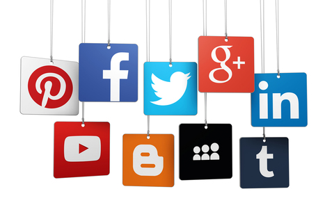 Essay of facebook advantages and disadvantages  Advantages and Disadvantages of Social Networking Sites for Students