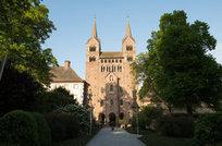 Les monastères en Allemagne | Allemagne tourisme et culture | Scoop.it
