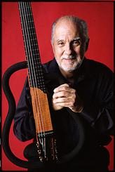 Jazz Articles: Bossa Nova Guitarist Oscar Castro-Neves Dies at 73 - By Jeff Tamarkin — Jazz Articles | Jazz from WNMC | Scoop.it