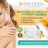 Get Wrinkle Free Skin in 15 days
