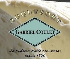 La bactérie E. coli a été repérée sur des roqueforts AOP.  | agro-media.fr | Actualité de l'Industrie Agroalimentaire | agro-media.fr | Scoop.it