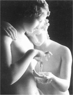 Uomini senza donne | PaginaUno - Scrivere&Poetare | Scoop.it