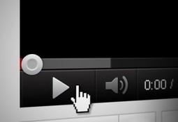 Bundesgerichtshof: Einbinden von fremden Youtube-Videos könnte bald verboten sein | Webstandards | Scoop.it
