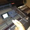 Studio Producer