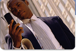 Responding to Job Rejection | Errol A. Adams, J.D., M.L.S. Infographic Resumes | Scoop.it