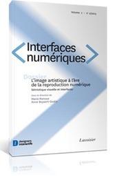 designers interactifs › Publications › La revue › Vol. 3.2 – L'enseignement supérieur du design interactif | Design de politiques publiques | Scoop.it