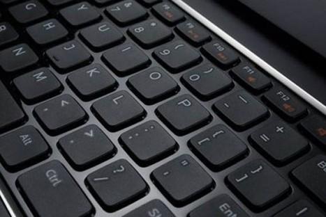 Laptop é o computador principal da maioria dos brasileiros | Science, Technology and Society | Scoop.it