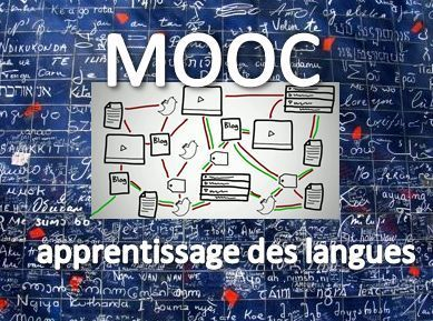 Mooc et apprentissage des langues | AprendiTIC | Scoop.it
