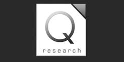 Requestio - Tarifs - Sondages et enquêtes en ligne | web 2.0 pour apprendre | Scoop.it