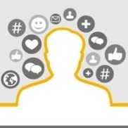 Enterprise Brands: Social Budget and Staffing   Social Media Today   Social Business Trends   Scoop.it