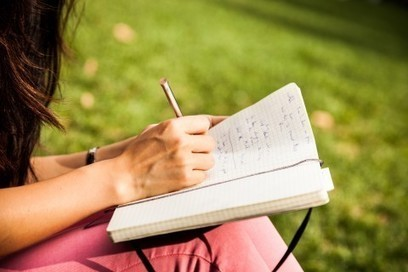 Do commas still matter? - WashingtonPost.com | Writing Rightly | Scoop.it